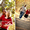 San Diego Family Session : Becky + Larry Nance : Rancho Penasquitos : Maternity Photography
