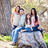 Temecula | The Gonzalez Family | Family Photos :