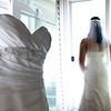 Joy & Caesar Wedding Album :