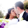 San Diego Wedding Photography : Serena + Josh : MCRD :