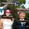 San Diego Weddings : Joy & Caesar : Guest Photos :