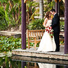 San Diego Weddings | Kimberly + Tim | Paradise Point :