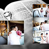 San Diego Weddings : Linda & Hiep : Your Wedding Album :