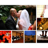 San Diego Weddings : Shauna & Paul Lopez : For a beautiful bride and a wonderful friend.